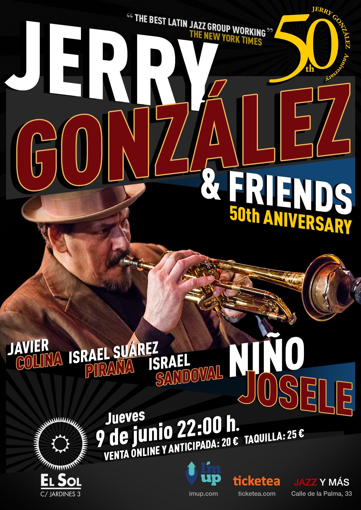 Jerry_Gonzalez_& Niño Josele